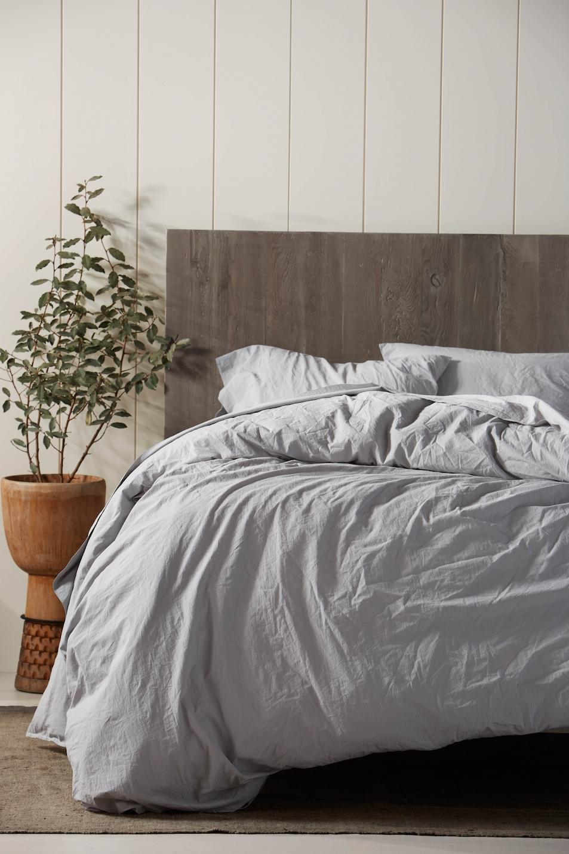 Bedding & Household